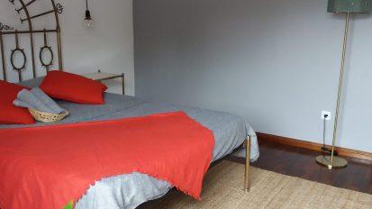 room McNamara hostel B&B surfhouse hotel motel