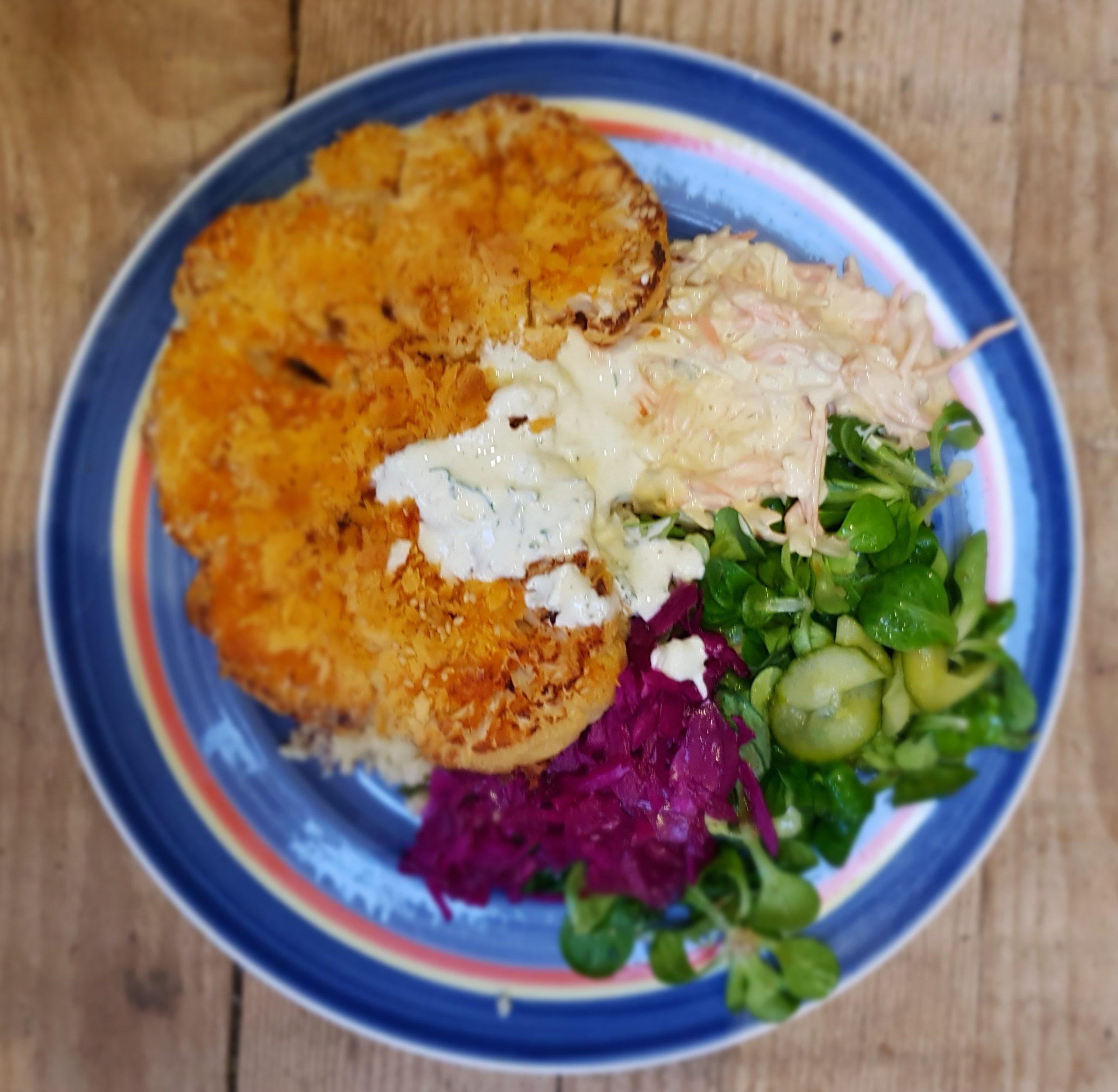 vegetarian food soulfood vegan