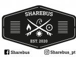 logo shareus