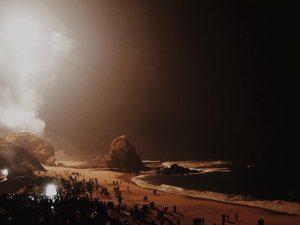 santacruz.beach_20200103_2